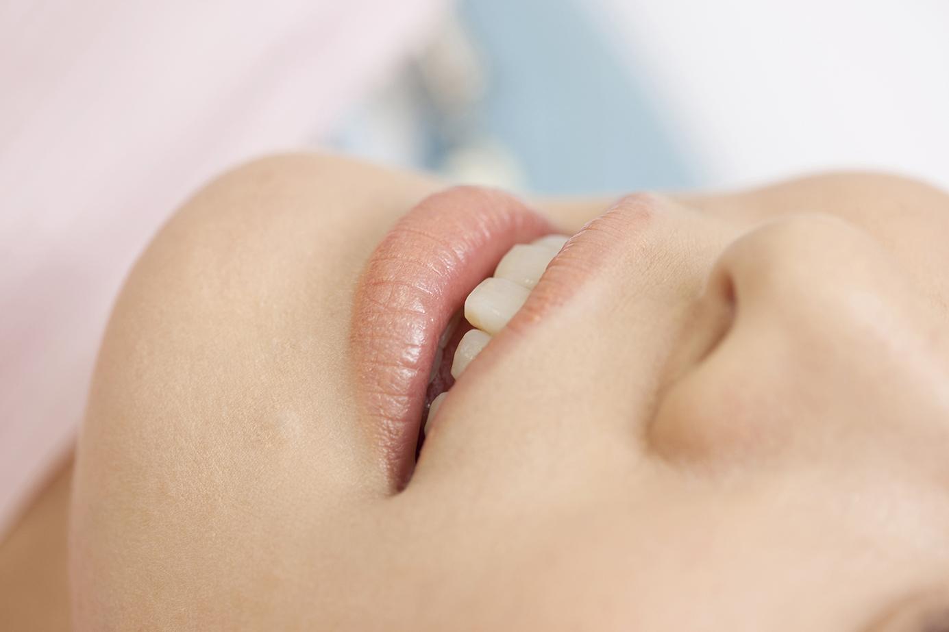 歯周病とはどんな病気?